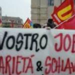 Jobs Act: la Repubblica contro i lavoratori