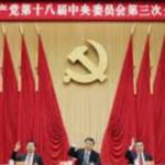 crisi finanziaria Cina