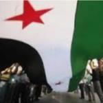 guerra umanitaria Siria