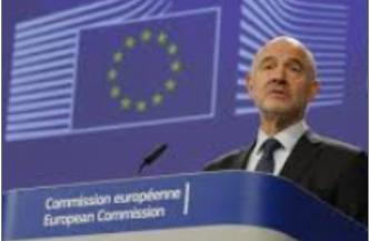 attacco europeo ai lavoratori