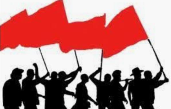 Internazionalismo proletario