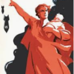 guerra imperialista