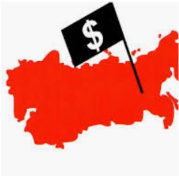 le cause della caduta dell'URSS