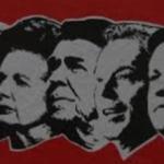 Liberismo e capitalismo