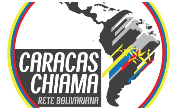 rivoluzione bolivariana