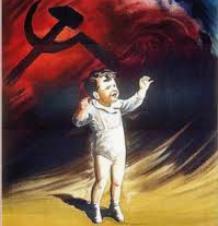 populismo sovranista