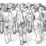 piccola borghesia e lavoratori