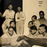 Afroamericani e comunismo