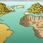 questione dell'imperialismo