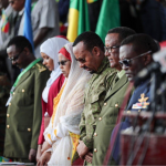 guerra Etiopia